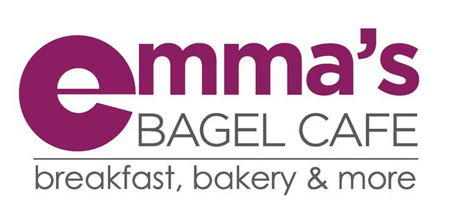 Emma's Bagel Cafe